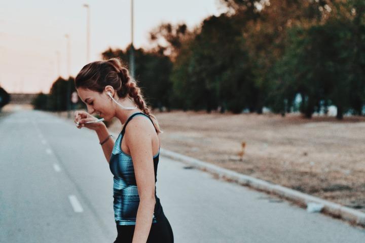 Motivación en el entrenamiento +sorpresa
