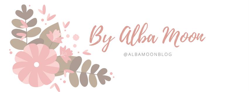 Alba Moon Blog
