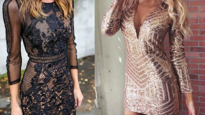 Consejos de estilo para un lookfestivo